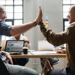 Spring 2021: The Spirit of the New Workplace — GBUS 8042