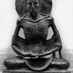 Spring 2021: A Buddhist Approach to Development — GDS 3113