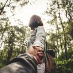 Spring 2021: Mindful Facilitation and Leadership — KINE 1060