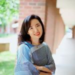 Jinyoung Hwang