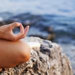 Fall 2015: Meditative, Mindful, & Happy! - NCTH 114