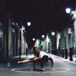 FREE Night Owl Yoga Classes