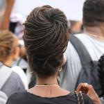 Spring 2021: Racialized Trauma and Body-Based Justice — LPPP 2559
