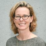 Nina Brown de Clercq