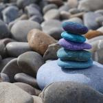 Fall 2017 : Mindfulness-Based Stress Reduction (MBSR)