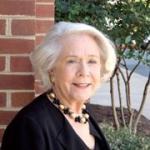 Ann Gill Taylor