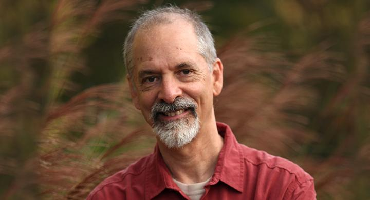 Gary Kraftsow: Yoga Therapy - Ancient Insights for Modern Healing