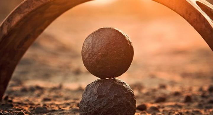 Fall 2018: Mindfulness: Awareness and Habit — COLA 1500-024