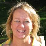 Lynne Crotts