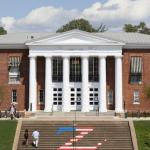 Frank Batten School of Leadership and Public Policy