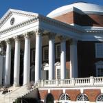 The School of Continuing & Professional Studies