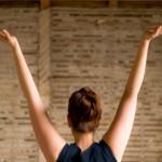 Integrating Mindfulness into Upward Bound