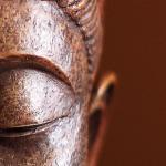 A Buddhist Approach to Development—GDS 3113—Spring 2022