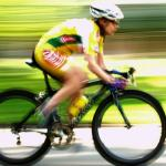 Fall 2015: Confident City Cycling - NCPD 130