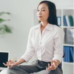 Mindfulness Mondays