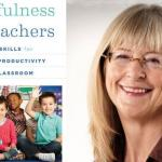 Spring 2020: Mindfulness for Teachers — EDIS 5012