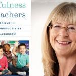 Fall 2020: Mindfulness for Teachers — EDIS 5012