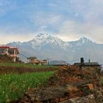 U.Va. in Nepal: Nepali & Tibetan Encounters: Culture & Contemplation in Kathmandu