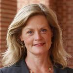 Lili Powell