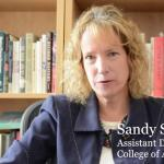 Sandra Seidel