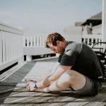 6 Week Fundamentals of Yoga Beginner Series