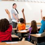 Fall 2019: Mindfulness For Teachers — EDIS 5012