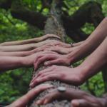 Spring 2019: Meditation Peer Leadership — KINE 1050