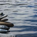 Spring 2019: Mindfulness 2.0: Deepening Your Practice — NUIP 3010