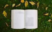 Yoga Book Club - Bhagavad Gita