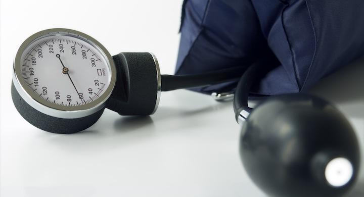 Sympathetic Regulation in Intradialytic Hypertension: Can Mindfulness Meditation Help?