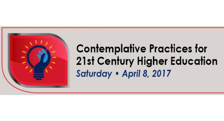 Contemplative Practices for the 21st Century University Conference