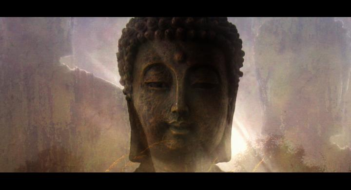 Spring 2015: Buddhist Meditation & The Modern World - RELB 2165