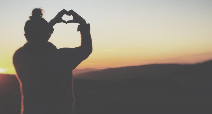 Heartfulness Meditation (Student-led Program) - Clemons