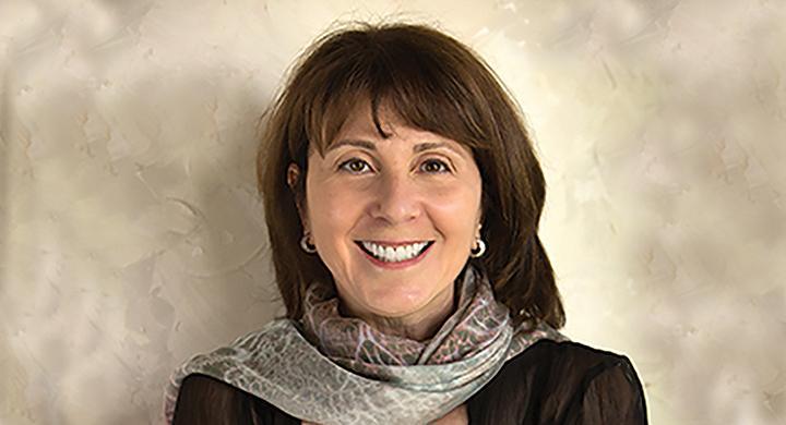 "Lisa Feldman Barrett: ""From Essences to Concepts: A Brain-based Understanding of Emotion"""