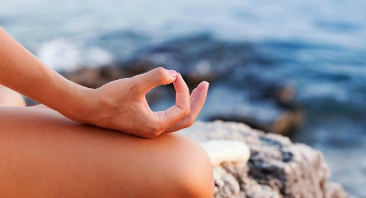 Fall 2015 Meditation Sessions