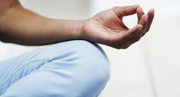 Heartfulness: Relaxation and Guided Meditation Sessions
