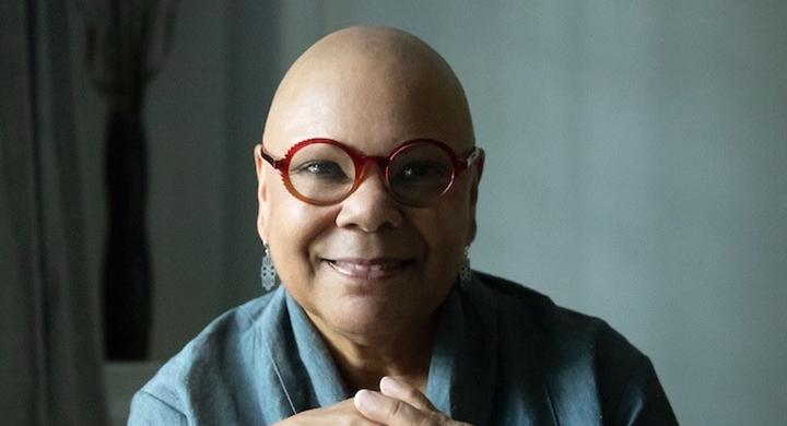 Ruth King: Transforming Racism From the Inside Out
