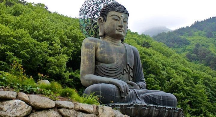 Conference: Buddhist Meditation: History, Culture, Development ...