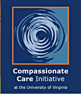 Compassionate Care Initiative Logo